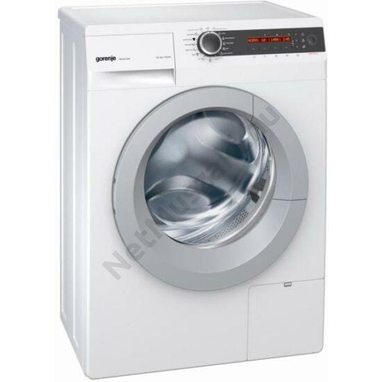 Gorenje W6623/S elöltöltős mosógép, 6kg, 44cm mély , A+++