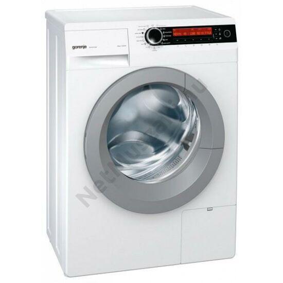 Gorenje W 6823L/S Elöltöltős mosógép, 6 kg, A+++