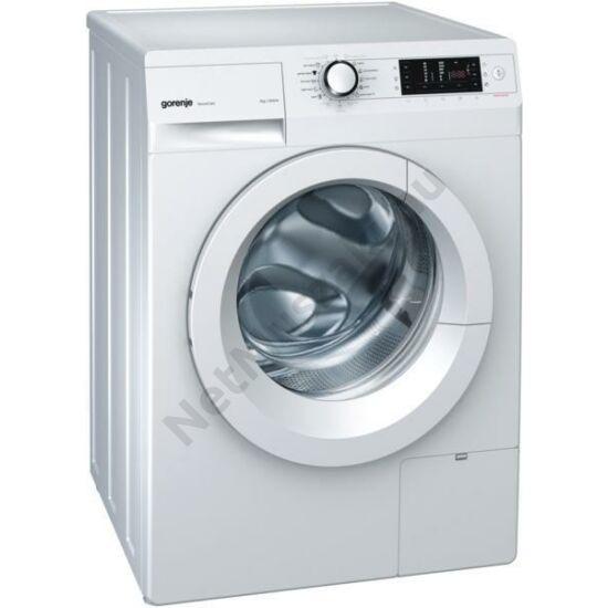 Gorenje W7543L Elöltöltős mosógép, 7 kg, A+++