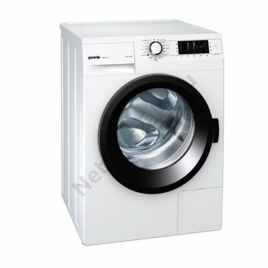 Gorenje W 8544 N/I elöltöltős mosógép A+++, 8Kg
