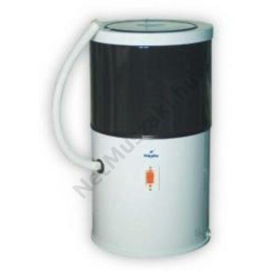 Hajdú 303.4 Z keverőtárcsás mosógép