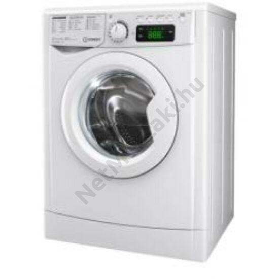 Indesit EWE 71083 W EU elöltöltős mosógép