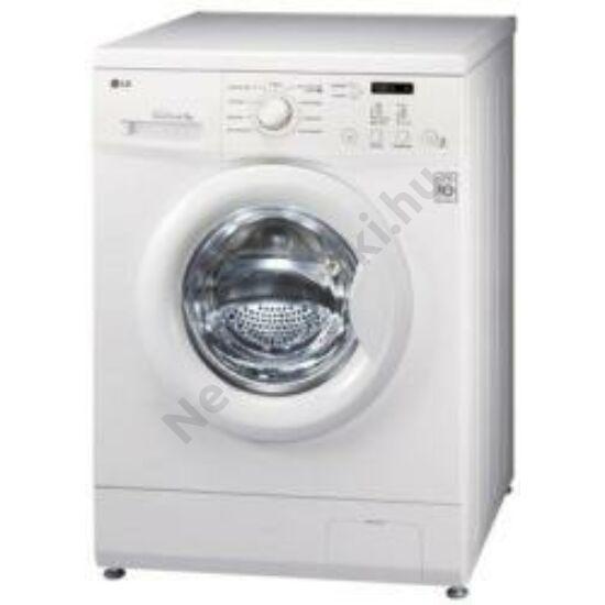 Lg FH0C3LD  elöltöltős mosógép