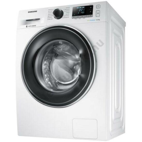 Samsung WW90J5446EW/LE Elöltöltős mosógép