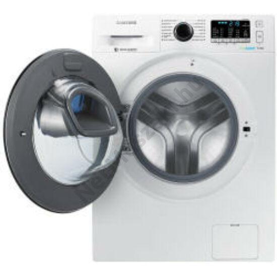 Samsung WW70K5210UW/LE Elöltöltős mosógép