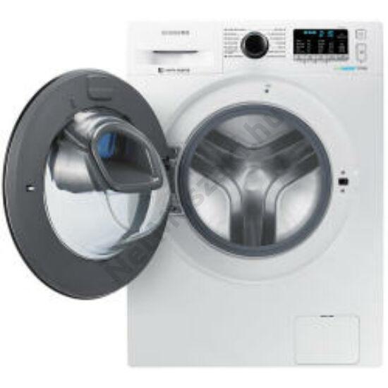Samsung WW80K5210UW/LE Elöltöltős mosógép