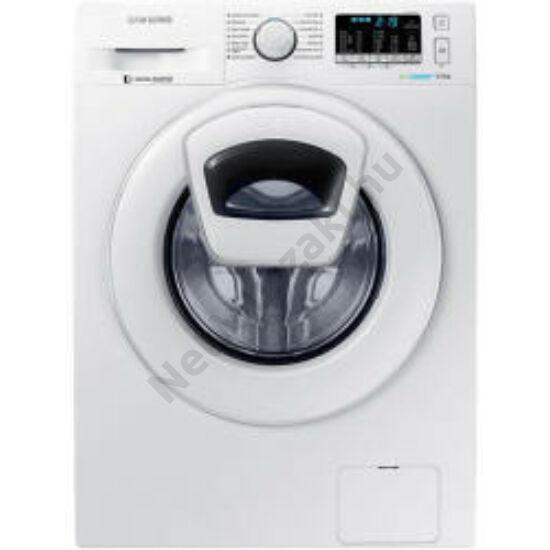 Samsung WW90K5410WW/LE Elöltöltős mosógép