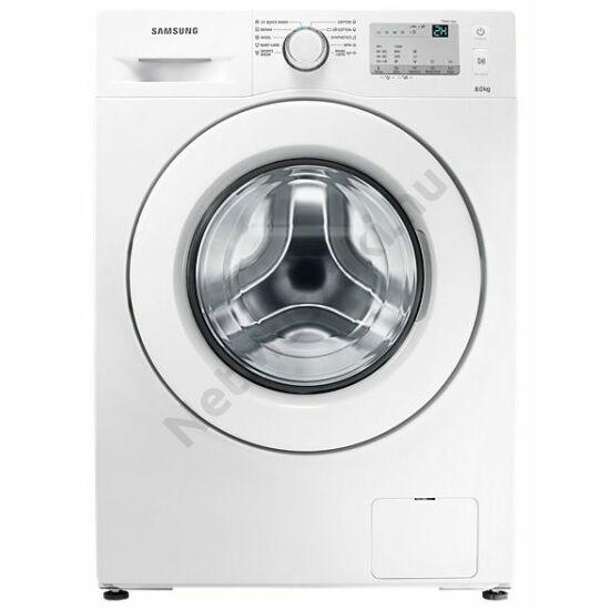 Samsung WW80J3283KW/LE elöltöltős mosógép