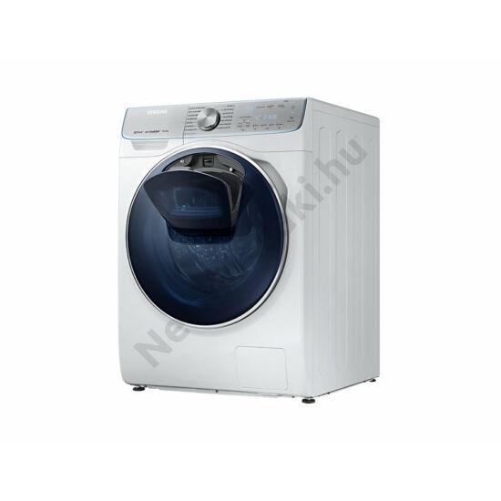 SAMSUNG WW10M86INOA/LE elöltöltős mosógép