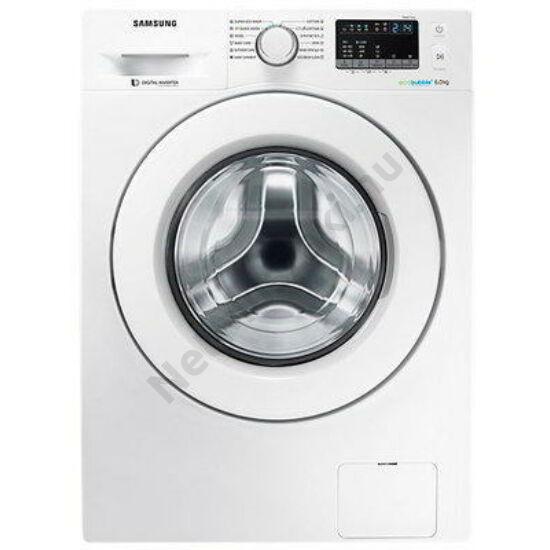 SAMSUNG WW60J4060LW/LE elöltöltõs mosógép