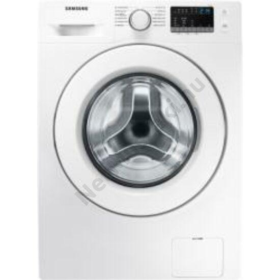 Samsung WW6NJ42E0LW/LE Elöltöltős mosógép
