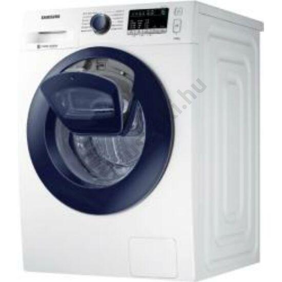Samsung WW70K44305W/LE elöltöltős mosógép