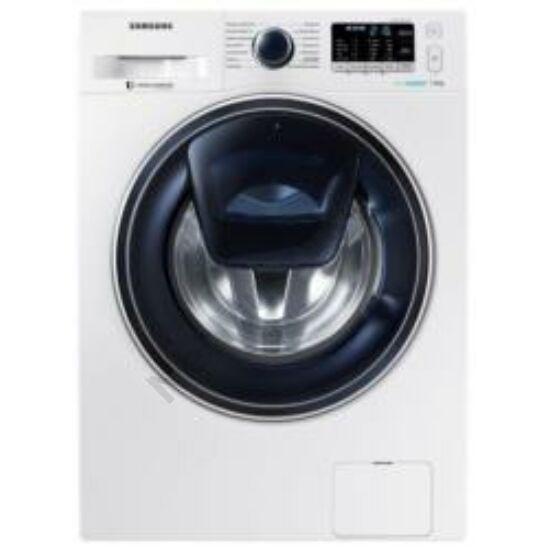 SAMSUNG WW70K52109W/LE elöltöltős mosógép