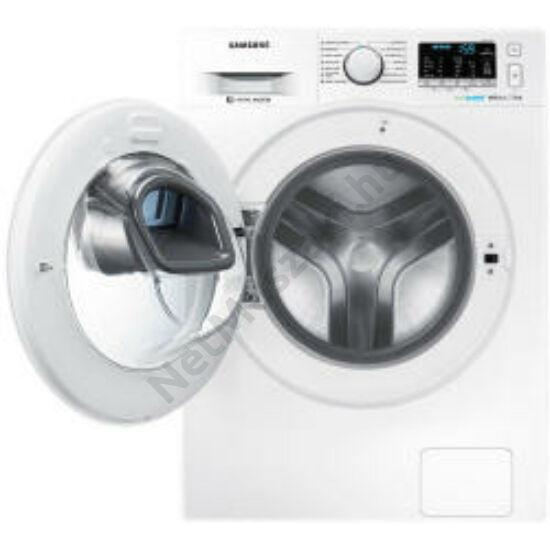 Samsung WW70K5210XW/LE mosógép