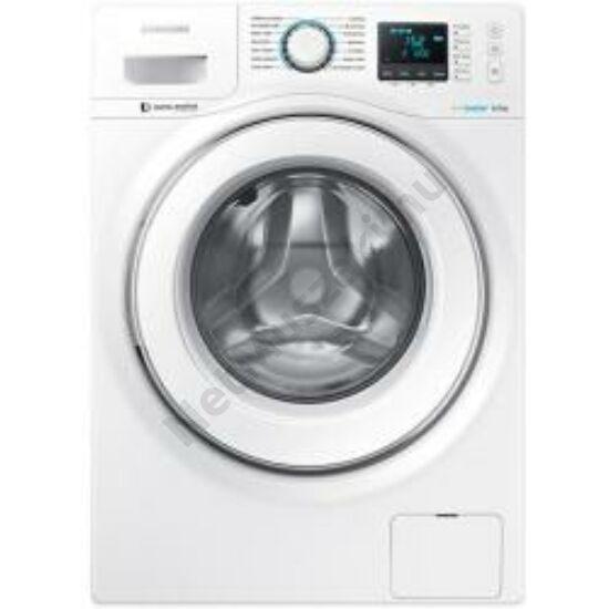 Samsung WW80J5246FW/LE elöltöltős mosógép