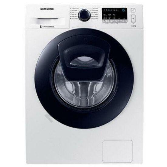 Samsung WW80K44305W mosógép