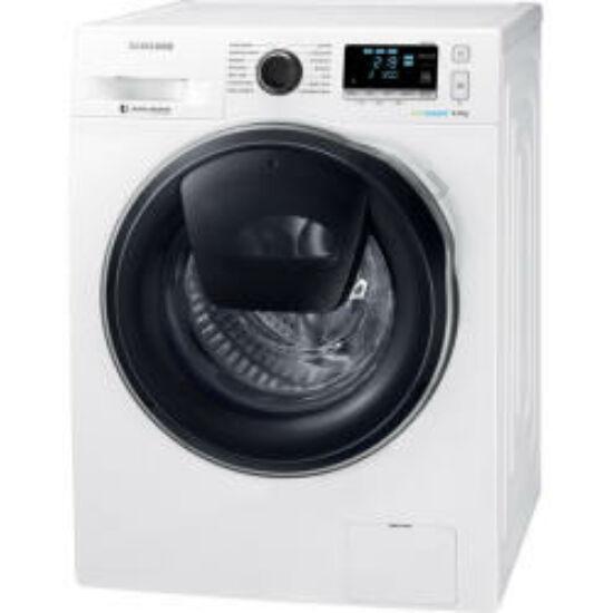 Samsung WW90K6414QW Elöltöltős mosógép