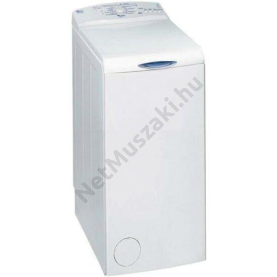 Whirlpool AWE 4519 felültöltő mosógép