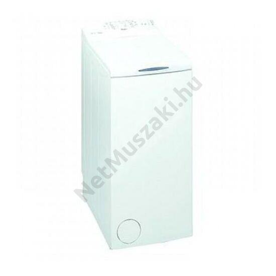 Whirlpool AWE 50510 felültöltős mosógép A++