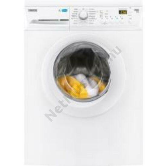 Zanussi ZWF81243W elöltöltõs mosógép