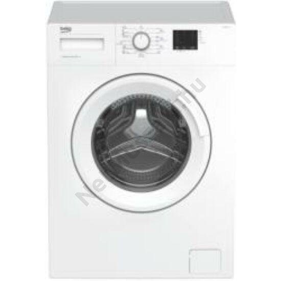 Beko WCC 6511B0 Elöltöltős mosógép