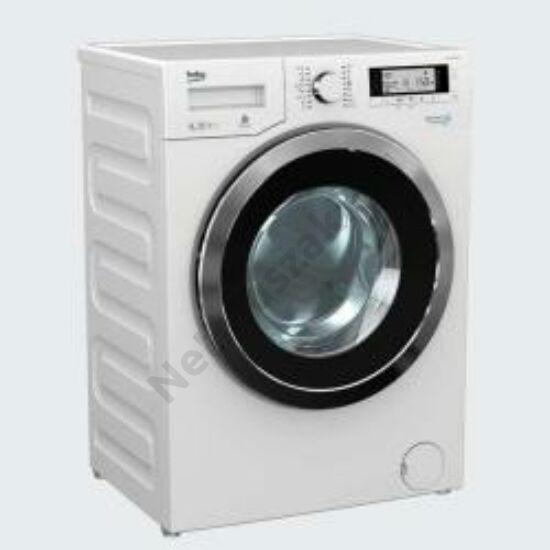 Beko WMY 91443 LB1 elöltöltős mosógép 5 év garancia