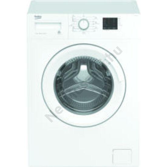 Beko WTE-5511 B0 Elöltöltős mosógép