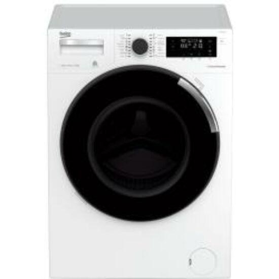 BEKO WTV9744XW0 Elöltöltős mosógép 5év garancia