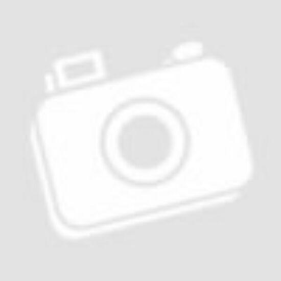 WHIRLPOOL AWE 50610 Felültöltős mosógép