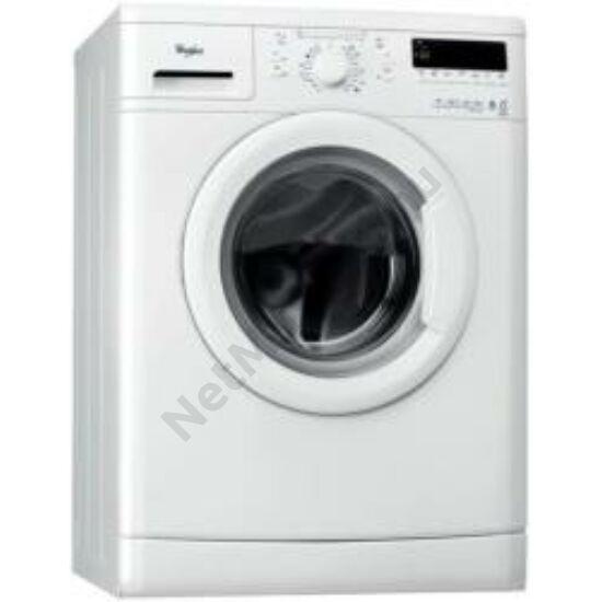 Whirlpool AWO/C 7321 Elöltöltős mosógép