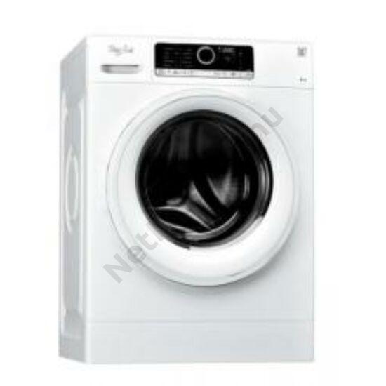 Whirlpool FSCR 80411 Elöltöltős mosógép