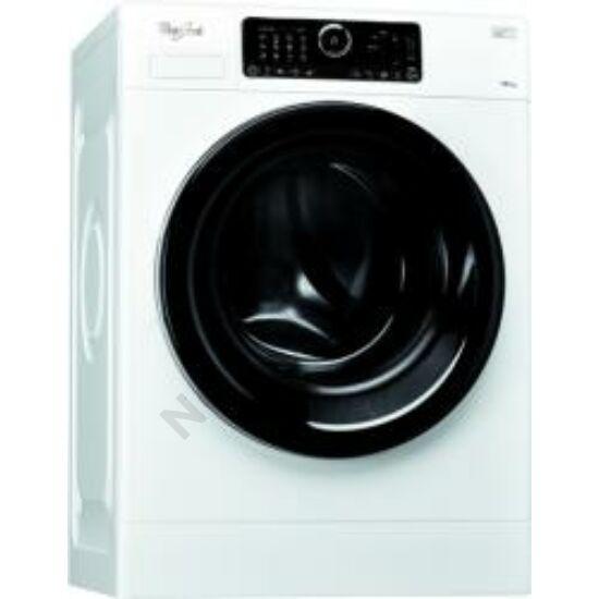 Whirlpool FSCR10433 Elöltöltős mosógép