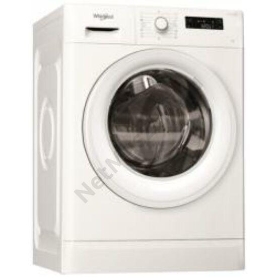 Whirlpool FWF71483W EU elöltöltős mosógép 3 ÉV GARANCIA