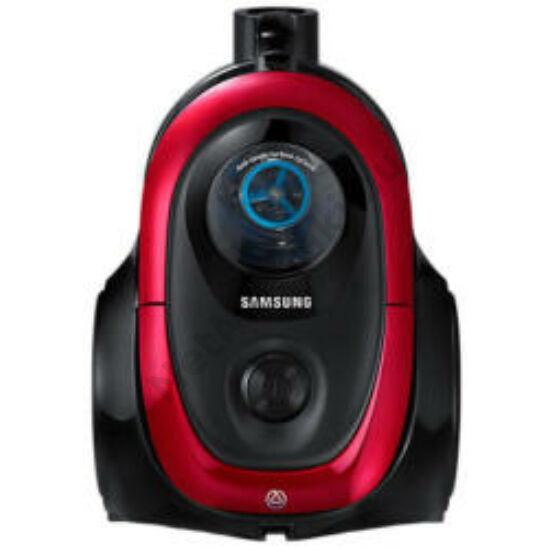 Samsung VC07M2110SR/GE Porzsák nélküli porszívó