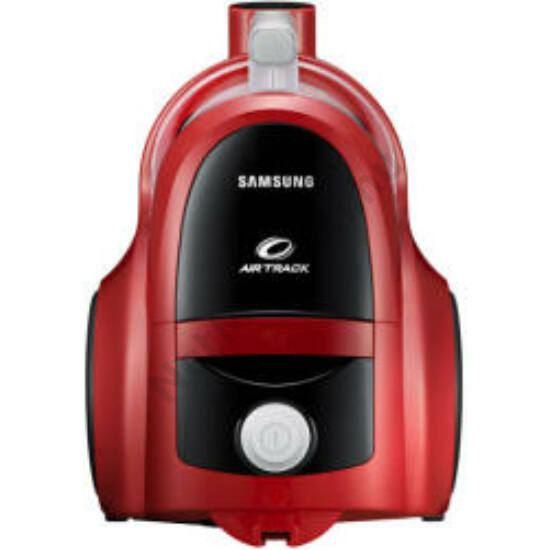 Samsung VCC45W0S3R/XEH porszívó