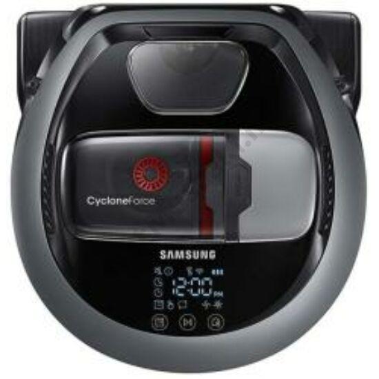 Samsung VR20M707HWS/GE Robotporszívó
