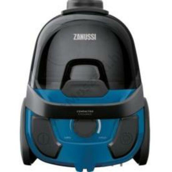 Zanussi ZAN3400CB Porzsák nélküli porszívó