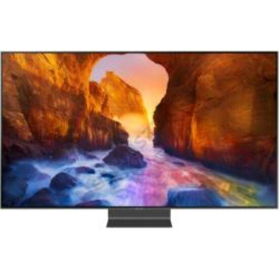 SAMSUNG QE65Q90RATXXH UHD SMART QLED Televízió