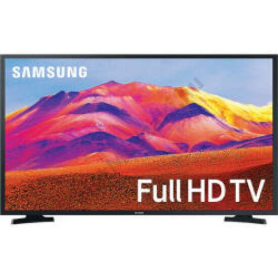 Samsung UE32T5302CKXXH Full HD Smart Televízió