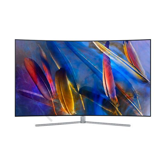 Samsung QE49Q7CAMTXXH QLED TV