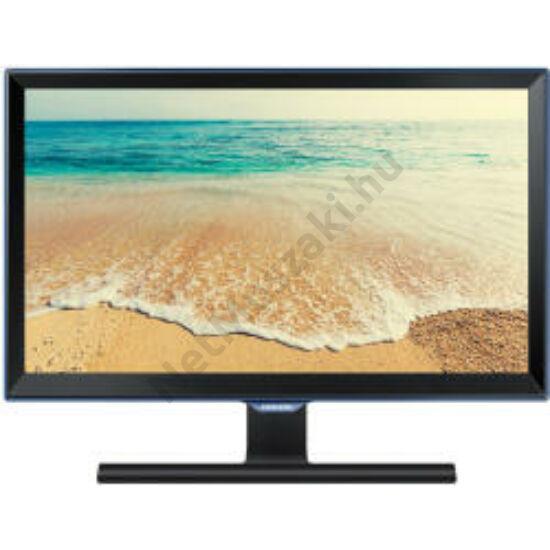 Samsung T22E390EW LED TV monitor