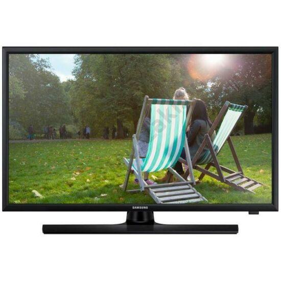 SAMSUNG T28E310 70cm LED TV monitor