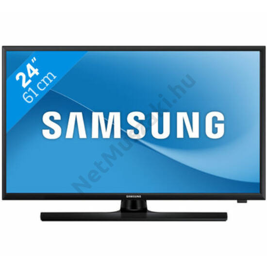 Samsung T24E310EW LED TV monitor