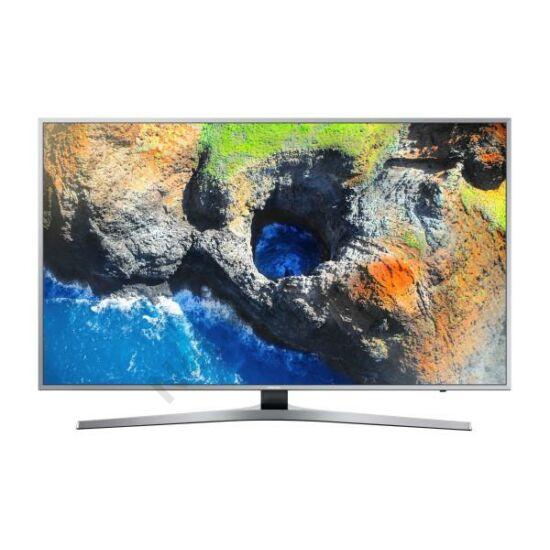 Samsung UE49MU6402 TV