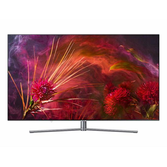 SAMSUNG QE55Q8FNATXXH 4K UHD Smart QLED televízió