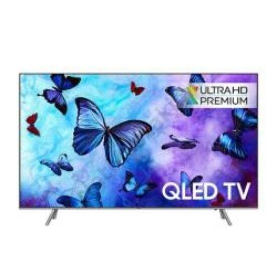 Samsung QE49Q6FNATXXH 4K Ultra HD Smart QLED Tv