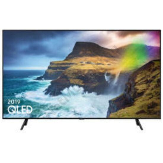 SAMSUNG QE49Q70RATXXH 4K UHD Smart QLED televízió