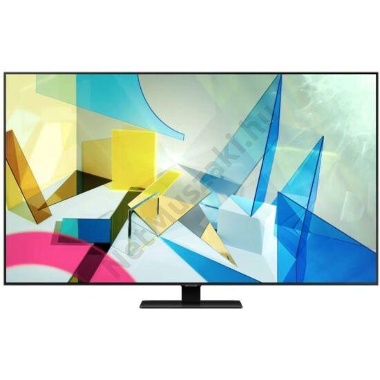 "Samsung 49"" QE49Q80T 4k UHD Smart QLED TV"