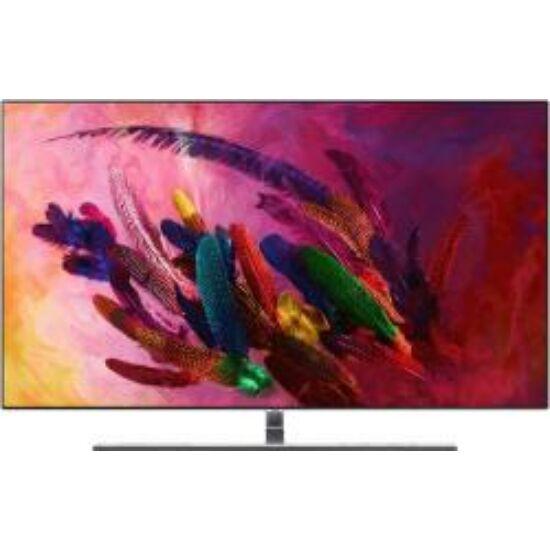 Samsung QE55Q7FNATXXH QLED Televízió