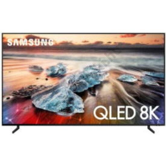 Samsung QE55Q950RBTXXH 8K UHD QLED Smart Tv